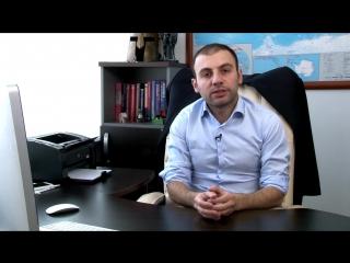 30 марта. 20:00 Бесплатный мастер-класс от Григория Аветова. ОЧНОЕ И ОНЛАЙН-УЧАСТИЕ