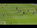 Rosicky - FA Emirates Cup