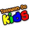Taekvon-Do Dlya-Detey