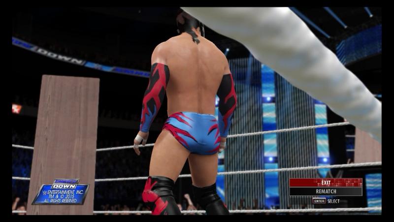 WWE 2K16 02.01.2017 - 14.36.32.09
