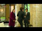 Красавчики из лапшичной серия 1из 16 2011 г Южная Корея