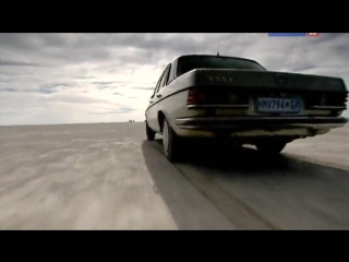 1004 Top Gear (Топ Гир) 10 сезон 4 серия