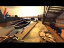 Прохождение Dishonored DE 13 - Покорение моста Колдуина
