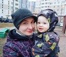 Helen Kostycheva фото #38