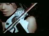 Ванесса Мей. Шторм (Vivaldi Techno)