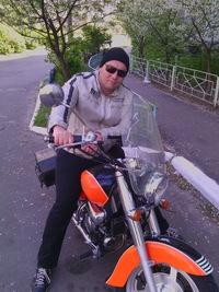 e_korshikov