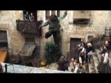 ИГРА ПРЕСТОЛОВ / Game Of Thrones 6 сезон - 8 серия. Промо. Анонс (эфир 13.06.2016)