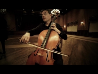 Adele - Rolling in the Deep (Piano_Cello Cover) - ThePianoGuys