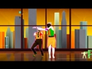 Limbo_Daddy_Yankee_Just_Dance_2014_Wii_U