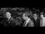«Щит и меч. Фильм 4 «Последний рубеж» 1968 год