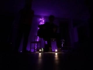 Литвечер 26.11.2016. Паутина Желаний - Розовый виноград и Спайсы (13:45).