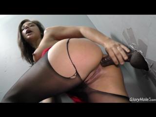 Best position pregnancy sex