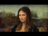 will.i.am feat. Nicole Scherzinger – Smile Mona Lisa