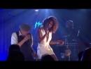 Summertime- Al Jarreau _ Alita Moses