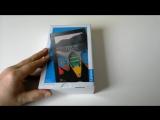 Lenovo Tab 3 7 Essential  710