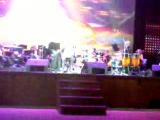 Валерий Ковтун Карнавал аккордеона-2016 - последний концерт (!) в Государственном Кремлёвском дворце 25.02.2016