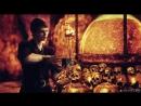 Сказка (Питер Пен) - Клип