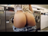 Luna Star HD 720, all sex, big ass, latina, new porn 2016