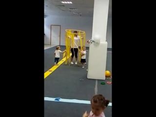 детский фитнес центр,,Активити,,