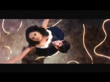 Jessica_Jay_-_Casablanca_(NEW_HD_VIDEO)-spaces