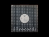 Octave One - Chillin' Out