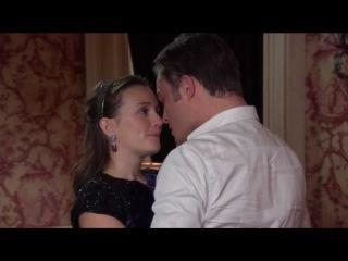Chuck proposes to Blair || Gossip Girl