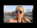 Экскурсия по Венеции с гидом Екатериной Шкатовой
