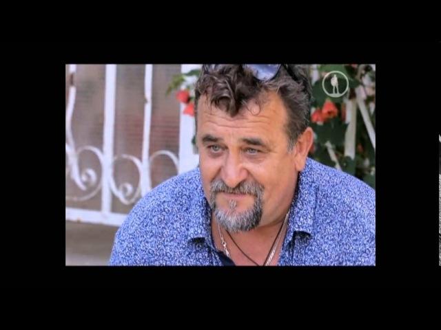 Люди силы Абхазия Варлам