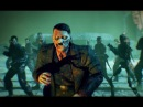 Zombie Army Hitler Dances the Thriller THRILLogy April Fools Launch Trailer