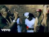 Bolo J - Wont Ur Love (Official Music Video) ft. Uhuru