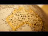 Скептический дайджест #22. Несуществующая Австралия и таинственное исчезновение...