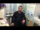 Денис Пошлый - Анекдот про День строителя