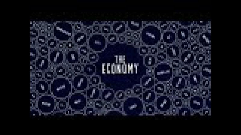 Рэй Далио - Как действует экономическая машина (на русском языке)