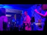 Кассиопея - Орки (live @ ДК 29.11.2014)