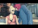 【Christmas★Knight】 - Blade Soul Dance Video