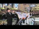 Aida - Triumphal March 개선행진곡 Seoul Phil Orchestra