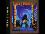 Yngwie Malmsteen - Legion Of The Damned