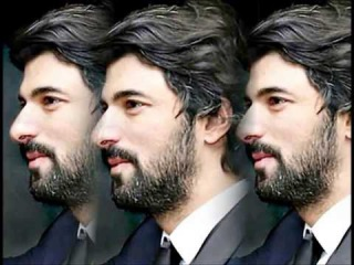 ❤ In LOVE with ENGIN AKYÜREK ❤ Top 100 Pics with Turkish Pop and Bollywood Music! ♪ ♫