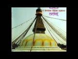 Dazzle Dreams - Sarangi Groove