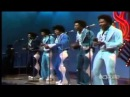 Tavares performs It Only Takes A Minute on Soul Train 1975 YouTube