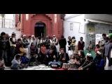 Ya Farid Ganje Shakar by Fanna-Fi-Allah Qawwali