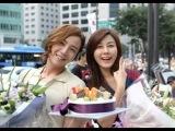 Top 14 Best Jang Geun Suk's couples