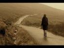 Обсуждение фильма «Рассекая волны» Ларса фон Триера | Ури Гершович и Олег Аронсон