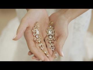 Свадебное кино Иван и Виолетта - Wedding Film IvanVioletta (20.08.16)
