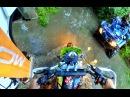 Bring back the summer | Yamaha Grizzly 700, Racer Enduro 150, Brp Outlander 500, Kayo 140