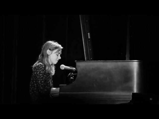 Julien Baker - New Song 2016 (Live)