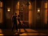 shall we dance - jennifer lopez - gotan project