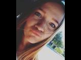 jana_sergo video