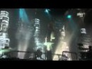 Rammstein - Ich Tu Dir Weh Live @ Rock am Ring 2010 [HD]