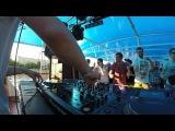 frank_schneider_ video
